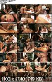Kelly Divine, Sienna West - The Neglected Wife - Kink/ EverythingButt (2011/ HD 720p)