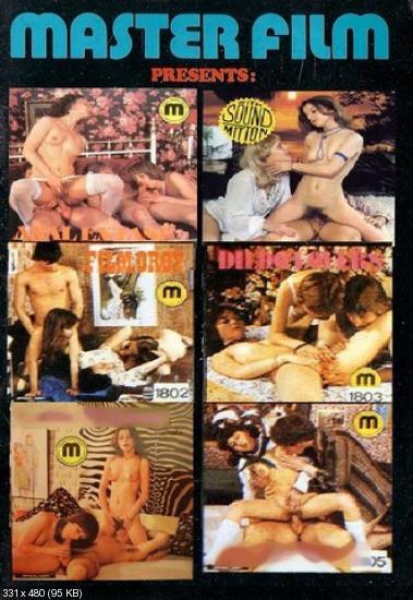komicheskie-porno