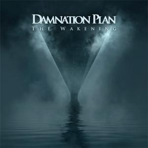 Damnation Plan - The Wakening (2013)