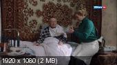 http://i53.fastpic.ru/thumb/2013/0309/ce/99f5294657d4166009eb0c30e1a1b5ce.jpeg