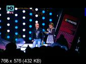 http://i53.fastpic.ru/thumb/2013/0310/13/0f7d68082af5c02037792ab74bb69713.jpeg