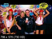 http://i53.fastpic.ru/thumb/2013/0310/2e/fc2f2b9b6d38e487921d49581274772e.jpeg