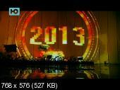 http://i53.fastpic.ru/thumb/2013/0310/9b/59781695ca2185fff8537964da2f3a9b.jpeg