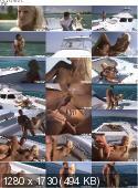 Boroka Balls - Fucking on the Sun Deck [Private] (2012/HD/320.27 MB)