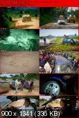 Top Gear [S19E07] HDTV.XviD-YL4