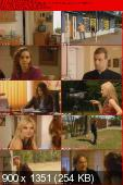 Ranczo (2012) [S07E03] WEBRip XviD-TROD4T