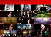 Oz Wielki i Potężny / Oz: The Great and Powerful (2013)  TS.XviD-MiNiSTRY