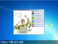 AntiWinBlock 1.9 LIVE (CD/USB)