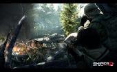 Снайпер: Воин-призрак 2 / Sniper Ghost Warrior 2 (2013/RF/RUSSOUND/Multi7/XBOX360)