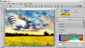 Nikon Capture NX2 v2.4.1