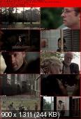 The Walking Dead [S03E13] PL WEB-DL.XviD-CAMBiO / Lektor PL