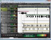 Acoustica Mixcraft v6.1 Build 210 Rus