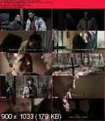 House Hunting (2013) PLSUBBED.DVDRip.XviD-MX / Wtopione Napisy PL