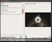 VSO ConvertXtoDVD 5.0.0.45 Final Rus Portable by Valx