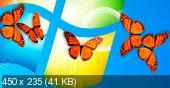 http://i53.fastpic.ru/thumb/2013/0316/b7/65387e3fe0406f709cef71344811f8b7.jpeg