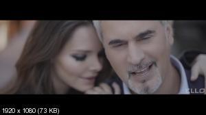 Валерий Меладзе feat. Вахтанг - Свет уходящего солнца (2013) HDTV 1080p