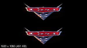 http://i53.fastpic.ru/thumb/2013/0318/b8/84b18dbf69a5a7104adc1da801ba72b8.jpeg