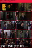 How I Met Your Mother [S08E19] HDTV.XviD-AFG