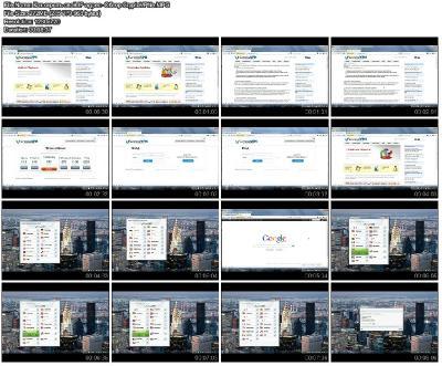 Как скрыть и изменить свой IP адрес? (2012) DVDRip