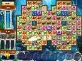 Jewel Legends 2: Atlantis (2013/Eng) Beta