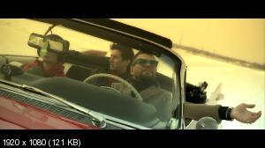 Градусы - Я всегда помню о главном (2013) HDTV 1080p