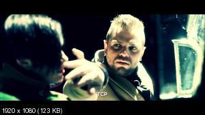 ������� - � ������ ����� � ������� (2013) HDTV 1080p