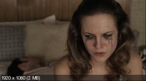 Justin Timberlake - Mirrors (2013) HDTV 1080p