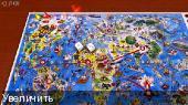 Путешествие / Desktop Journey v1.0 (2012/RUS) PC