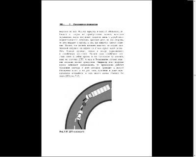 Экстремальное автовождение. Секреты и советы / Г. Бранихин (2008) DJVU