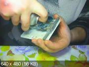 Ремонт мобильных телефонов с нуля - Видеокурс