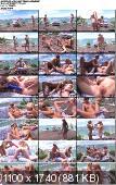 Jana Foxy & Jayme Langford - Besties - ALSScan (2013/ HD 1080p)