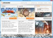 3DMark Basic/Professional/Advanced Edition 1.0 RePack by KpoJIuK