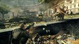 Sniper Elite V2 (2012/RUS/RePack by nemos)