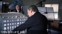 Отель «Адлон»: Семейная сага [1 Сезон] / Das Adlon. Eine Familiensaga (2013) BDRip 720p + HDTVRip