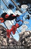 Superman (Volume 2) 0-150 Series