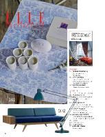 Elle Decoration №4 (апрель 2013)