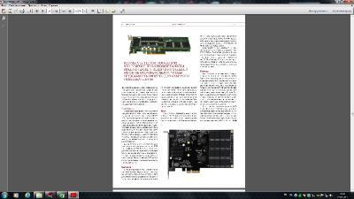 IT Expert №3  (март 2013) PDF