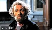 Злоключения Альфреда / Les Malheurs d'Alfred (1972) DVDRip