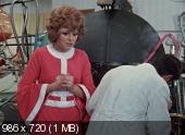 Фото платье из фильма иван васильевич меняет профессию 21