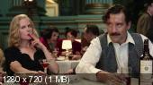 Хемингуэй и Геллхорн / Hemingway & Gellhorn (2012)