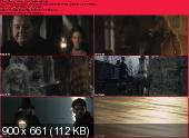 Wielkie nadzieje / Great Expectations (2012) BDRip.XviD-SPLiTSViLLE