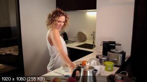 Lorie - Les Divas Du Dancing (2013) HDTV 1080p