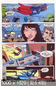 Superman Adventures (1-66 series) + Annuals + Specials