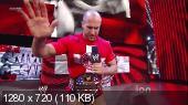WWE Main Event [27.03] (2013) HDTV 720p