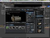 Video Copilot Element 3D v1.6.0