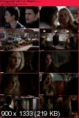 The Vampire Diaries [S04E18] HDTV XviD-AFG