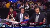 WWE Main Event [27.03] (2013) HDTVRip