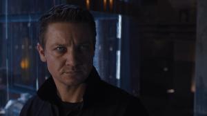 Мстители / The Avengers (2012) BDRip 720p