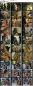 Storie Di Maghi (2007) DVDRip *AVI*