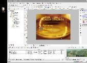 Авторинг в DVD lab Pro 2
